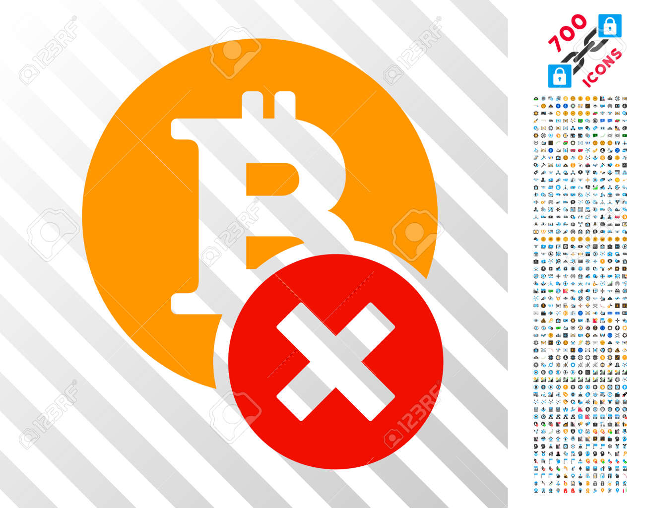 what is wrong with cryptocurrency
