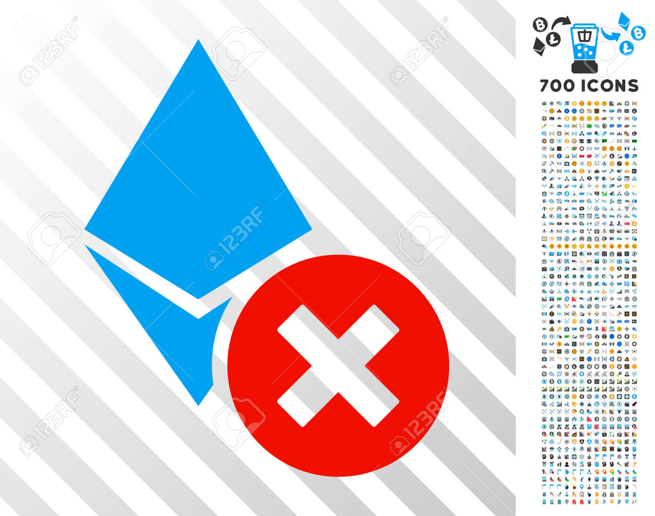 Bitmex futures trading