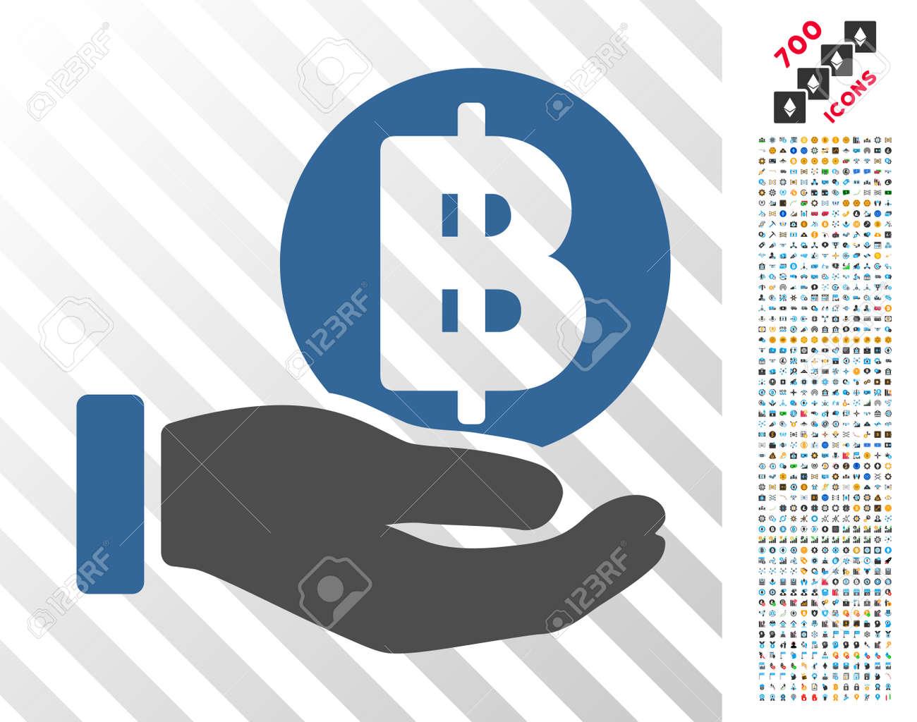bitcoin baht)