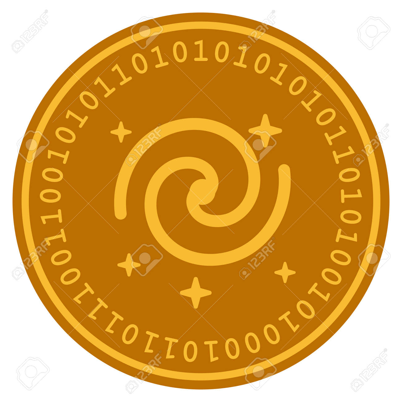 Galaxycoin crypto currency have i got bitcoins