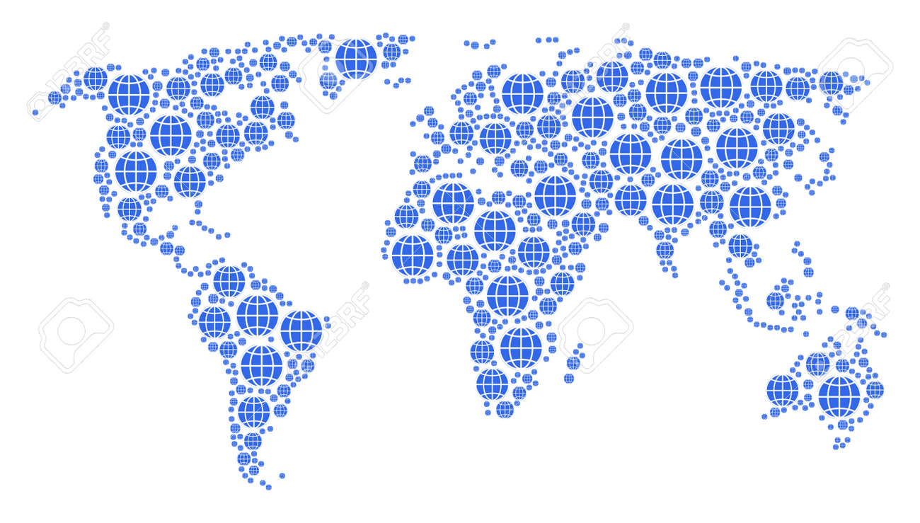 World Map Designed on updated world map, defined world map, illustrated world map, the first world map, unique world map, painted world map, edited world map, led world map, design world map, detailed world map, adjusted world map, drawn world map, easy world map, known world map, outline world map, enlarged world map, constructed world map, creative world map, corrected world map,
