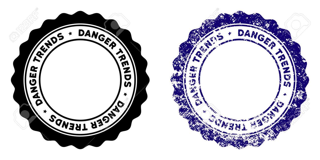 Stamp B\u00e4renkind