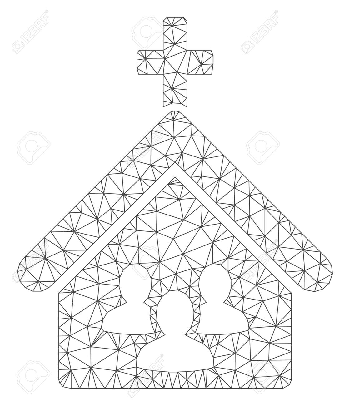 Children clipart church, Children church Transparent FREE for download on  WebStockReview 2020