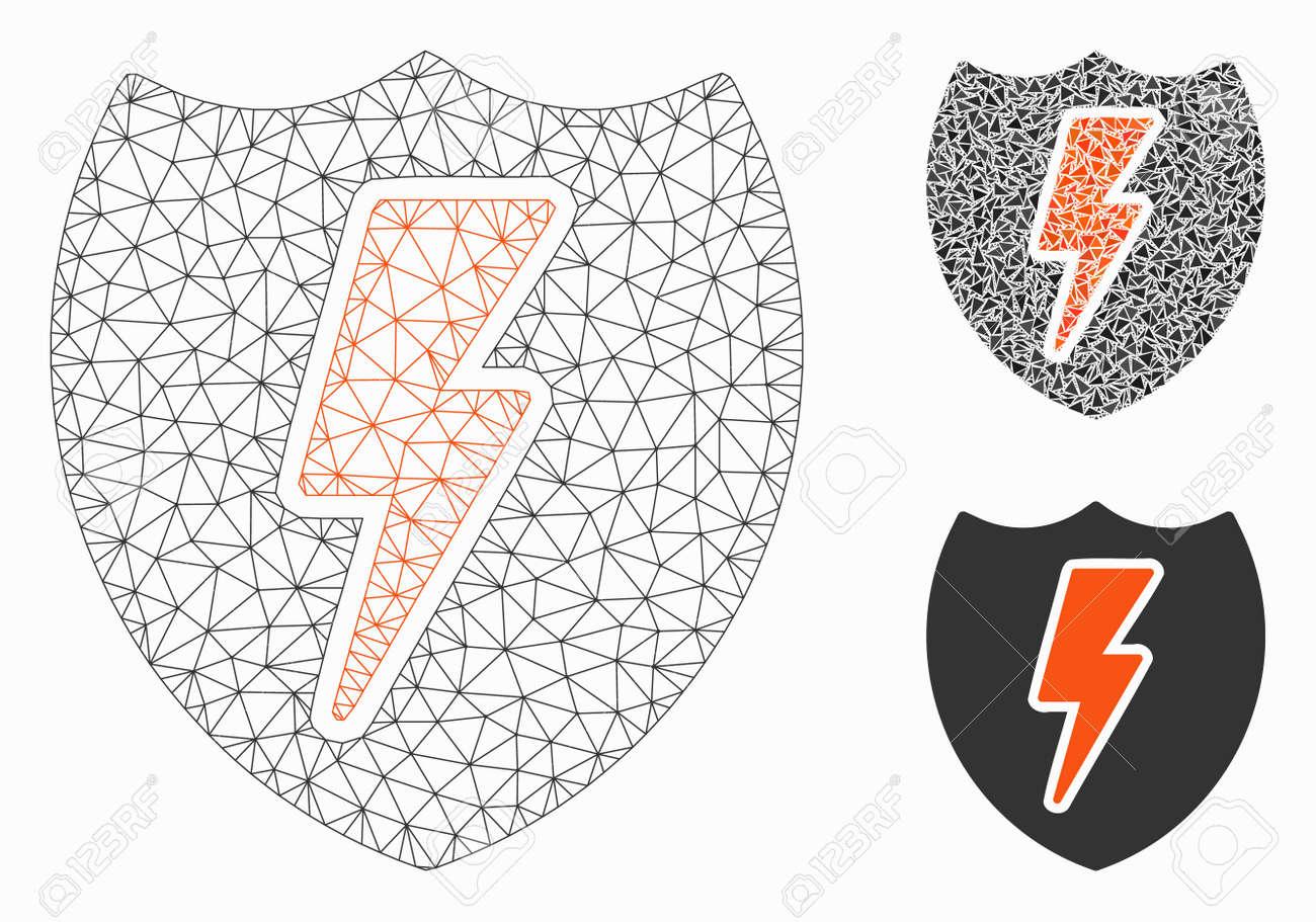 wiring diagram shield symbol today diagram database Wiring Diagram Examples