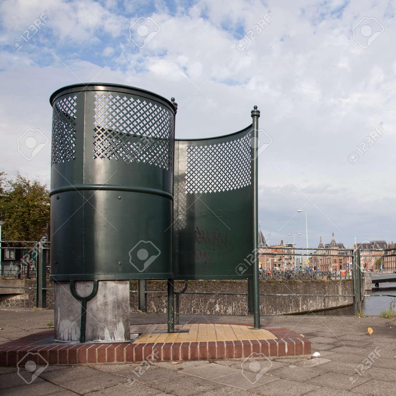 の は トイレ どこ 公衆 近く