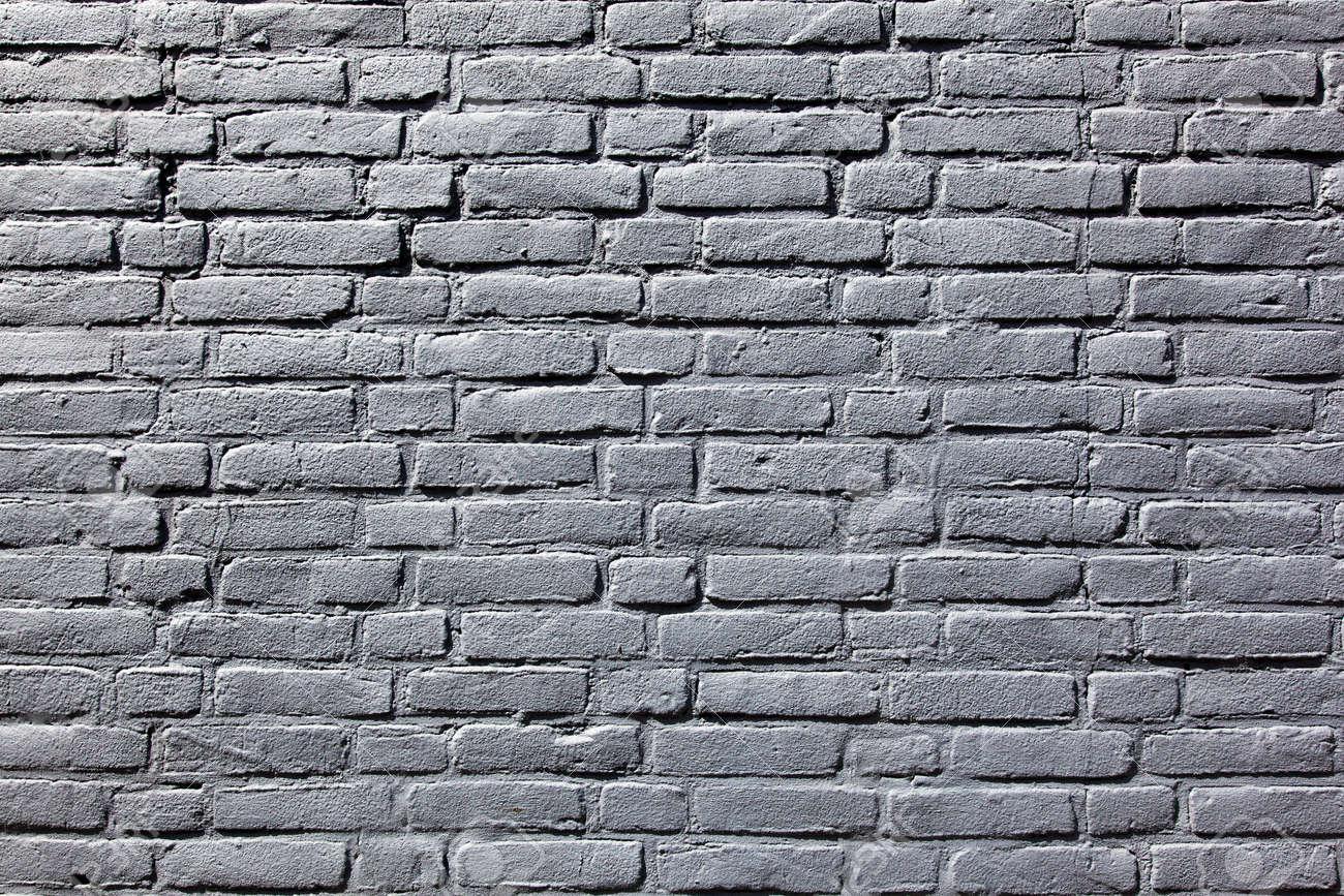 paredes de ladrillos. de paredes en ladrillo con leroy merlin with