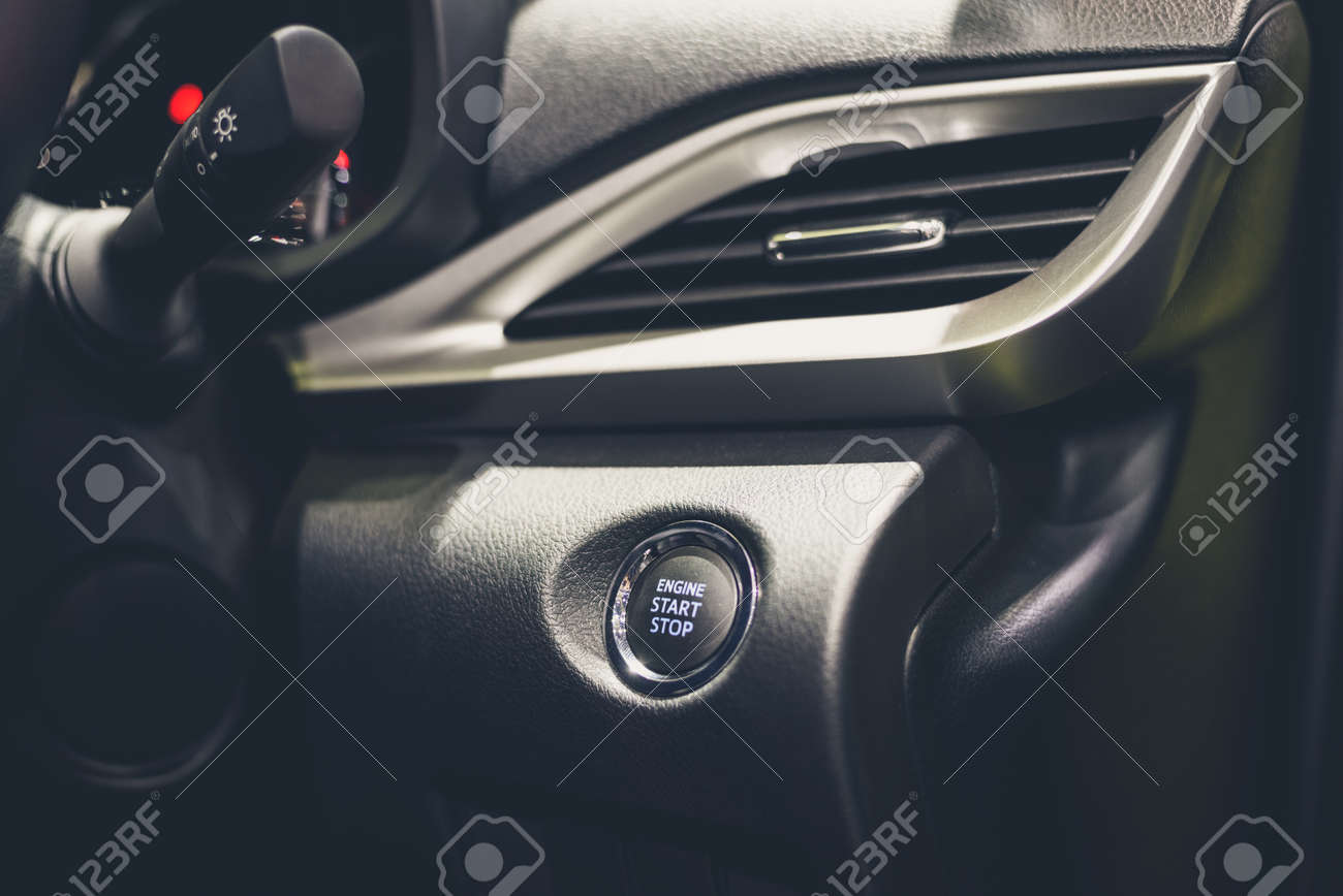 Auto Start Stop Symbol Free Download Remote Starter Icon Car Engine Push Button Ignition Bmw Engines At