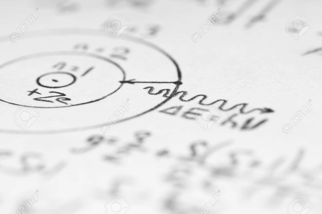 Asombroso Hojas De Trabajo De Matemáticas Greg Tang Imagen - hoja ...