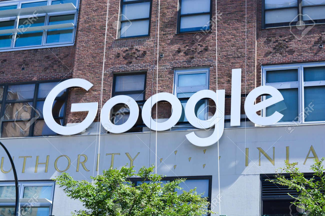 Les bureaux de google à tokyo en images
