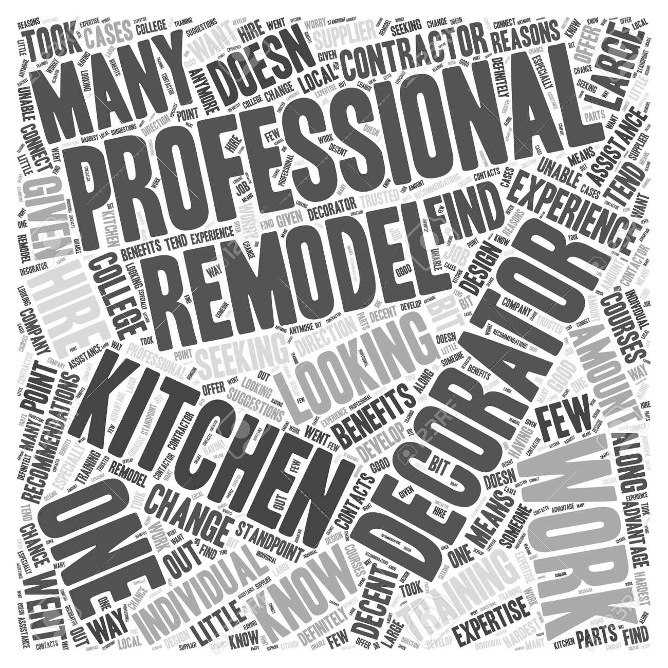 Hire A Decorator hire a decorator - home design