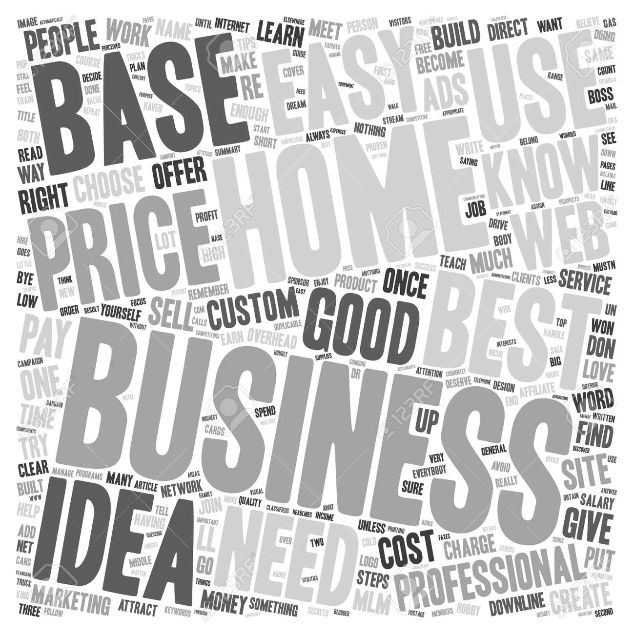 Nice Free Home Based Business Image Collection - Home Decorating ...