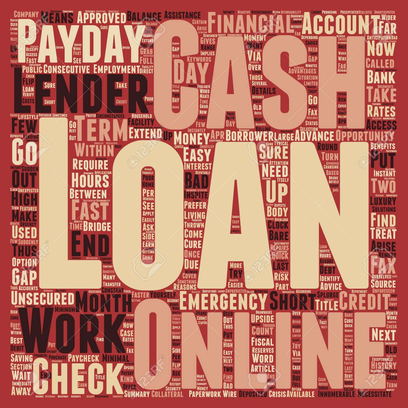 Money loans in fayetteville nc image 10