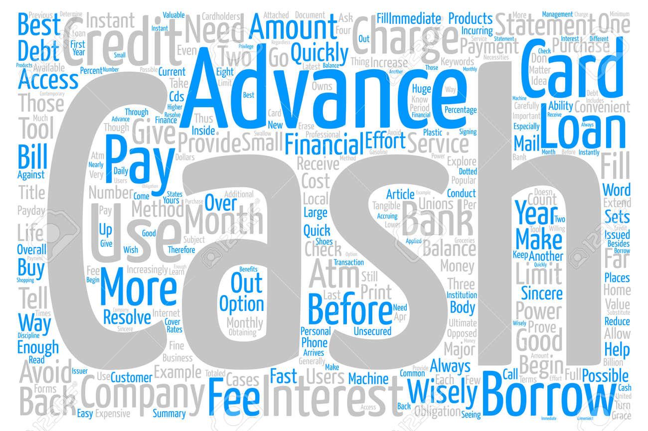 Banco popular cash advance photo 7