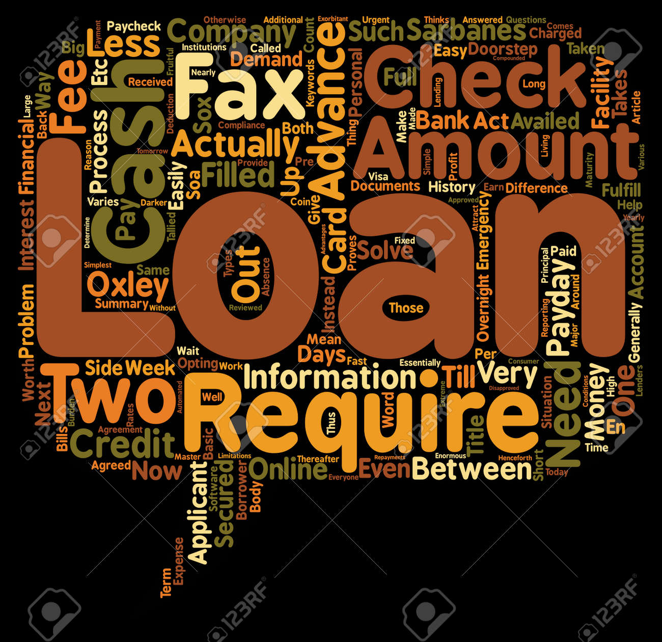 Payday loans locations in indianapolis photo 4