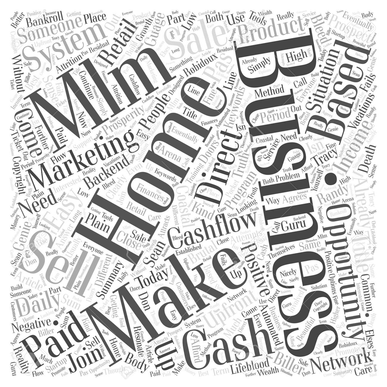 Awesome Easy Home Based Business Image Collection - Home Decorating ...