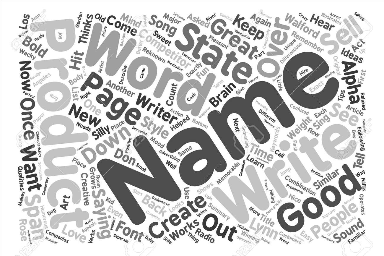 Fai ciò che ami amore Che cosa fai testo sfondo word cloud concept