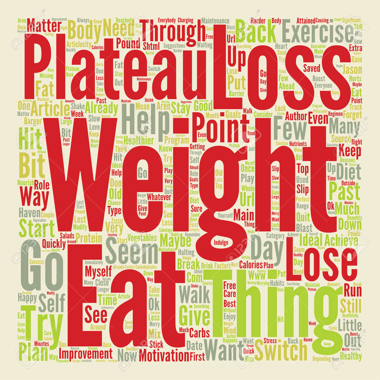 Free weight loss juicing recipes
