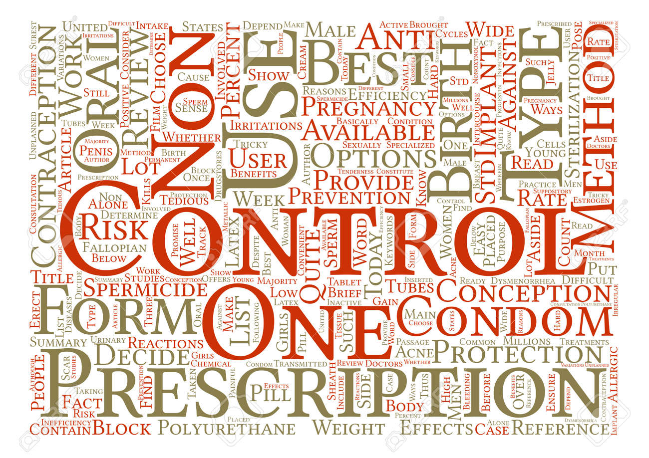 must birth control reviews word cloud concept text background  must birth control reviews word cloud concept text background stock vector 73884582