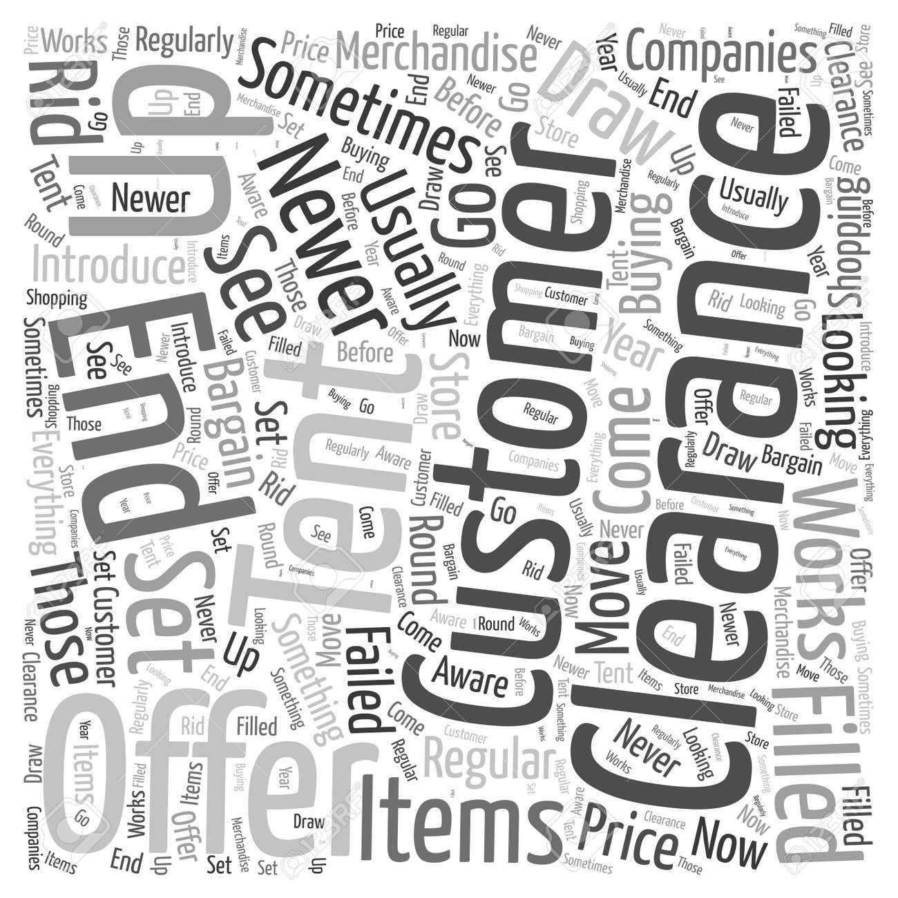 clearance tents Word Cloud Concept Stock Vector - 74204015  sc 1 st  123RF.com & Clearance Tents Word Cloud Concept Royalty Free Cliparts Vectors ...