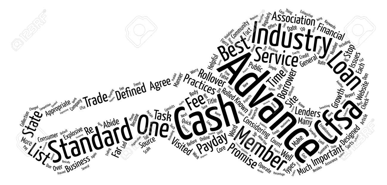 I need cash loan today image 1