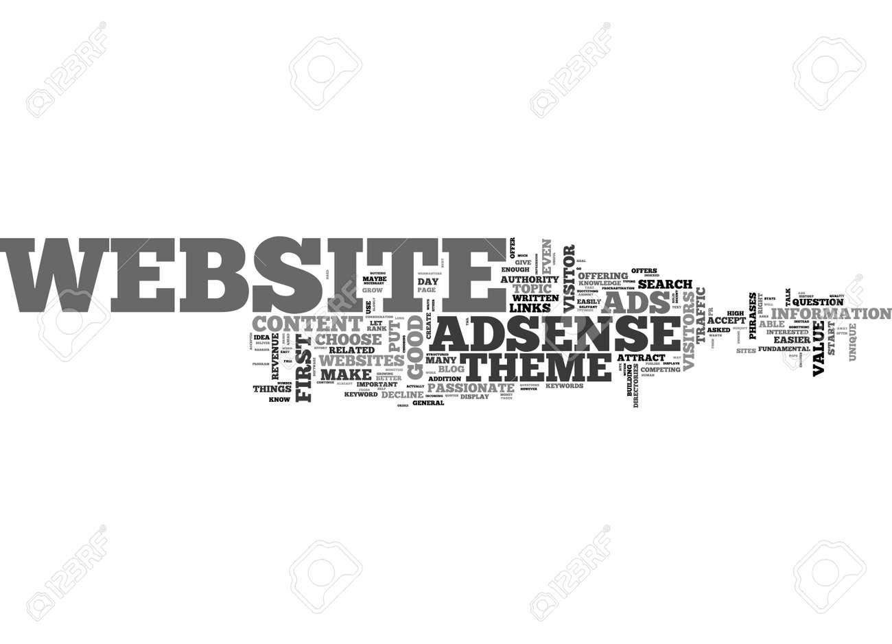 free adsense websites