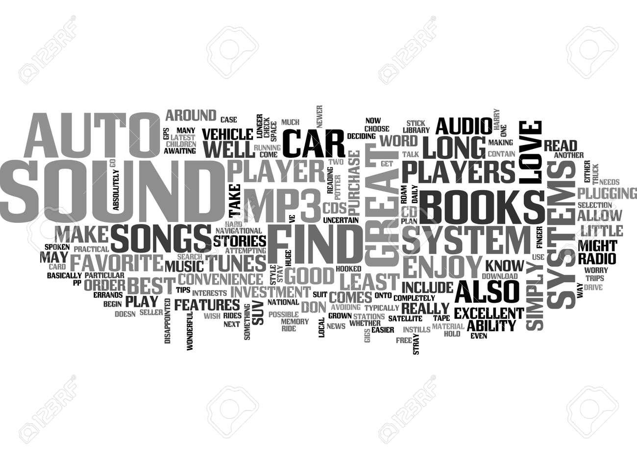 auto sound systems are an investment in your car make it great
