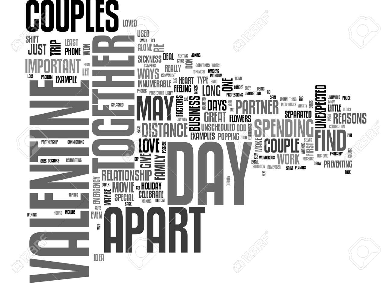 APACHE WEBSERVER A QUICK TUTORIAL FOR NEW ADMINS TEXT WORD CLOUD