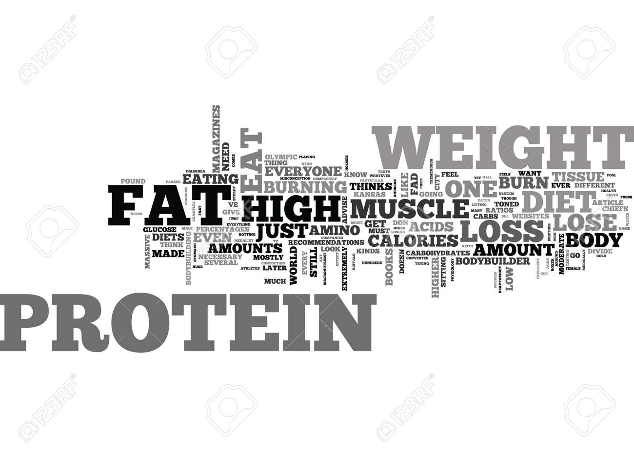 6 week diet plan for fat loss