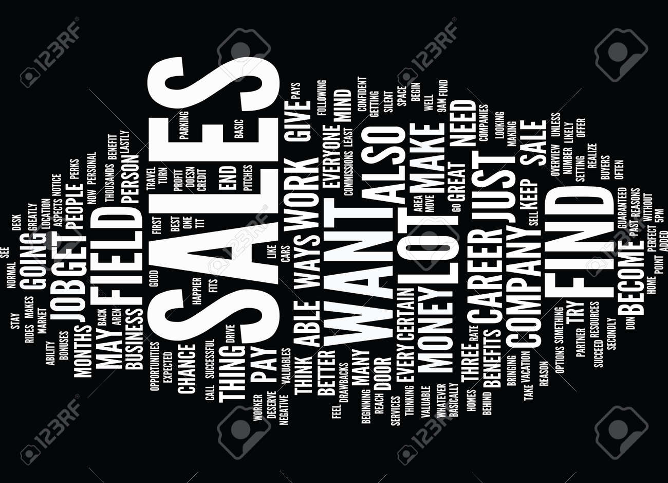 BASIC PARTS FOR MOUNTAIN BIKES Text Background Word Cloud Concept ...