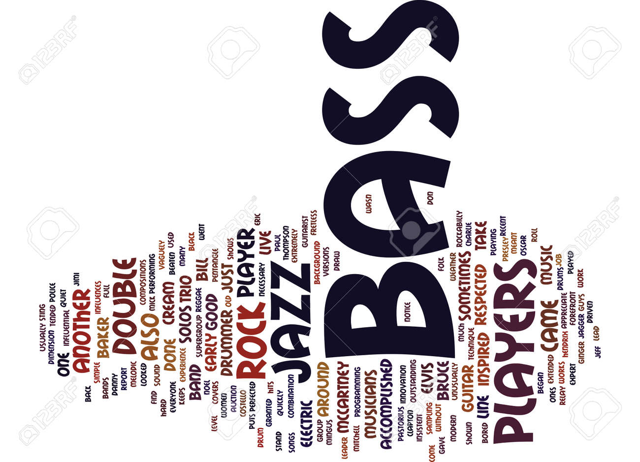 Bat Speed What It Is And How To Get It Text Background Word Cloud