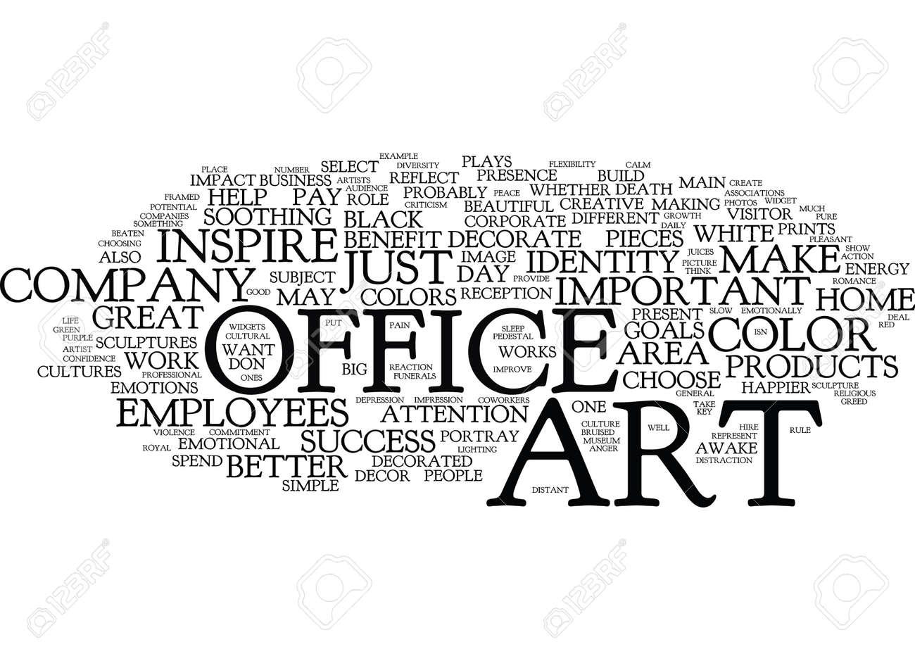 Download 72 Background Art For Word Gratis Terbaik