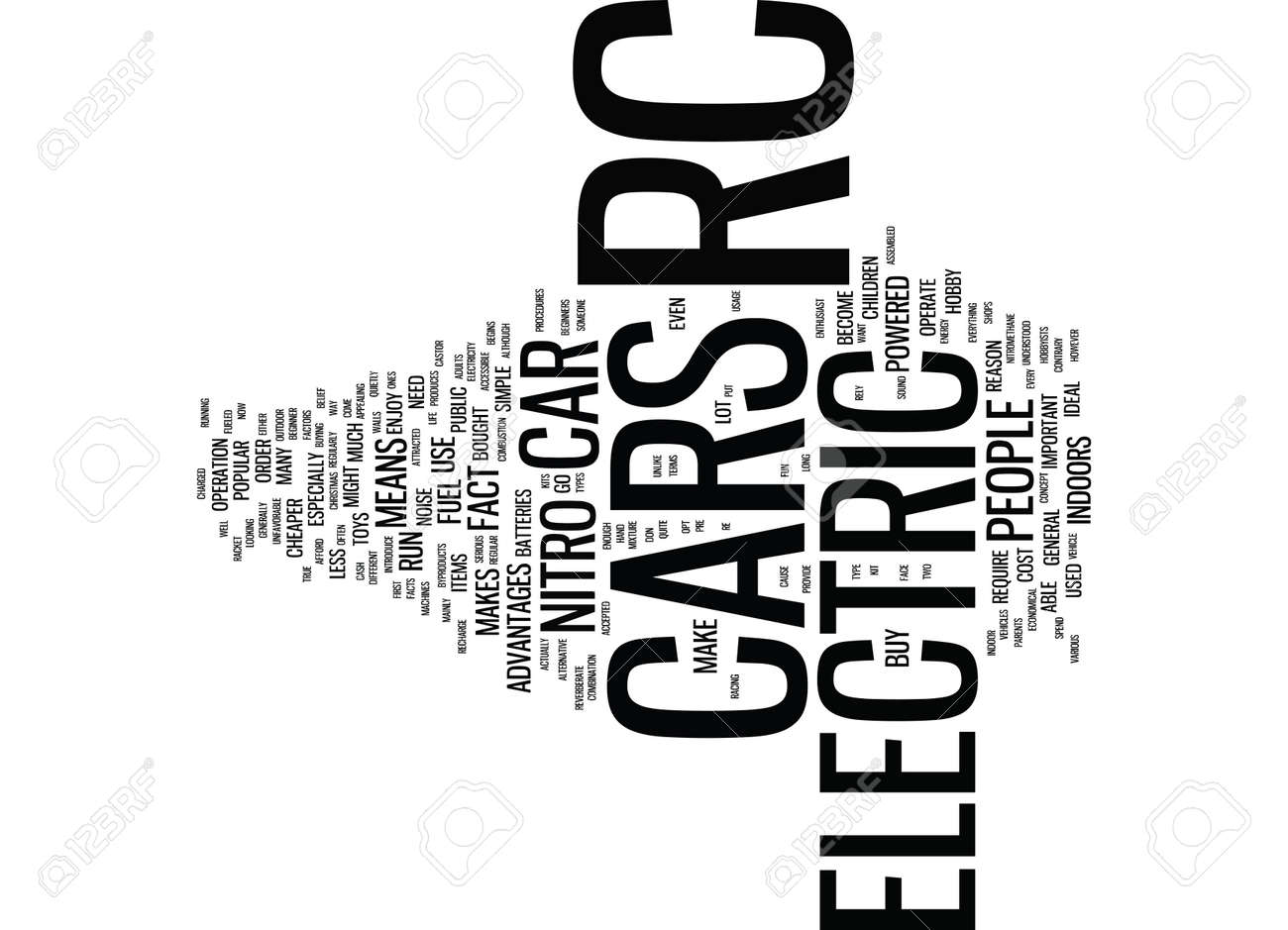 electric rc car text background word cloud concept royalty free simple car diagram electric rc car text background word cloud concept stock vector 82598865