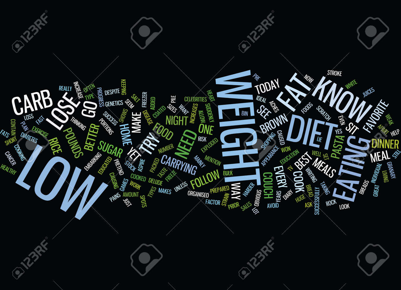 Fast diet pill to lose weight