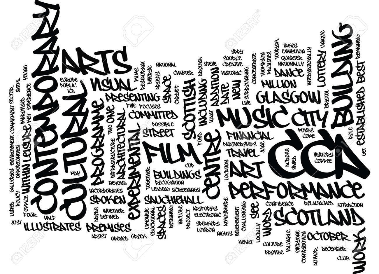 images?q=tbn:ANd9GcQh_l3eQ5xwiPy07kGEXjmjgmBKBRB7H2mRxCGhv1tFWg5c_mWT Ideas For Centre For Contemporary Arts Glasgow @koolgadgetz.com.info