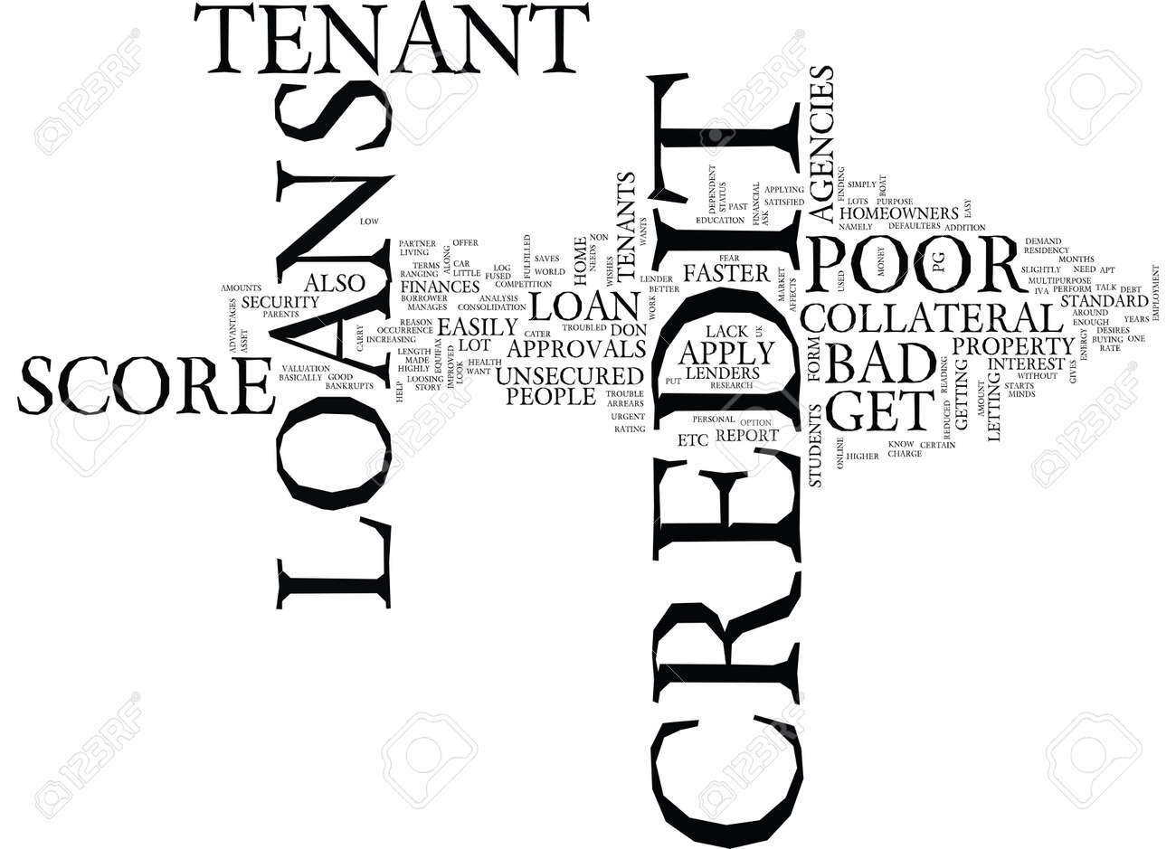 Credit Tenant Loans