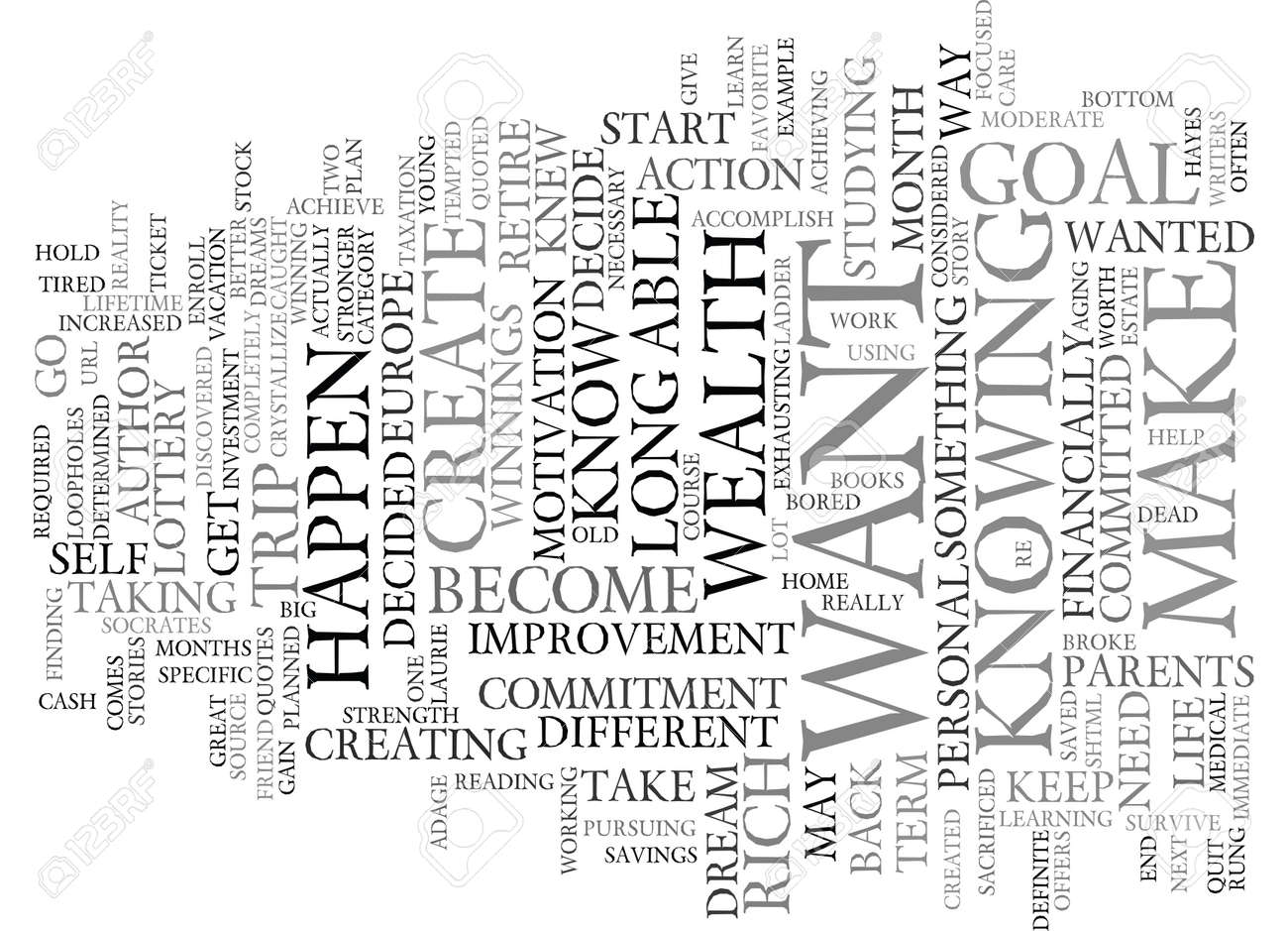 YOU KNOW HOW BUT DO YOU KNOW WHY Text Background Word Cloud Concept - 82593672