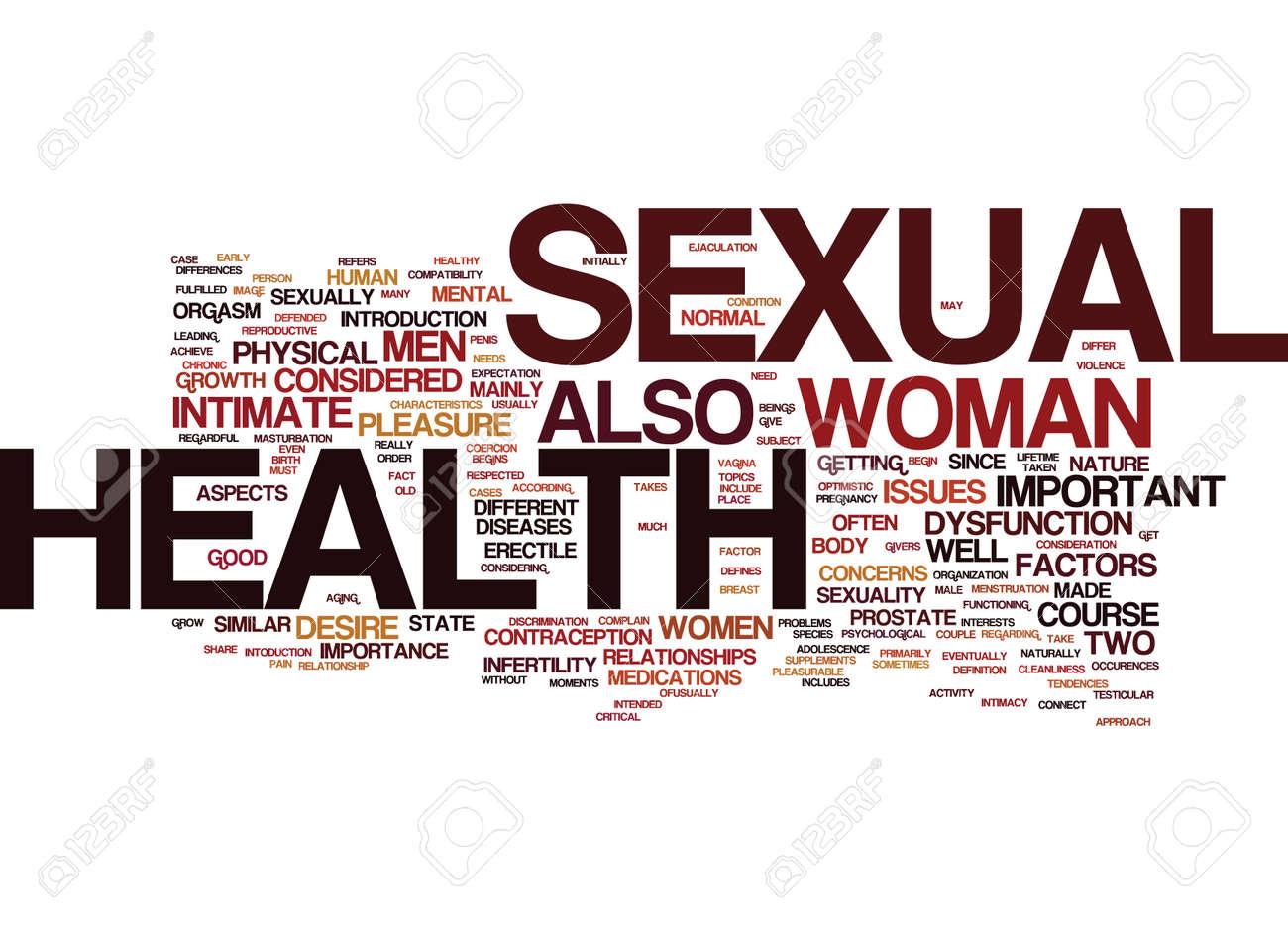 Pre employment inquiries eeoc sexual harassment