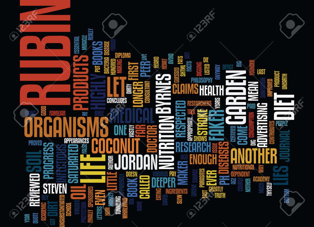 Word Background Maker Yeterwpartco