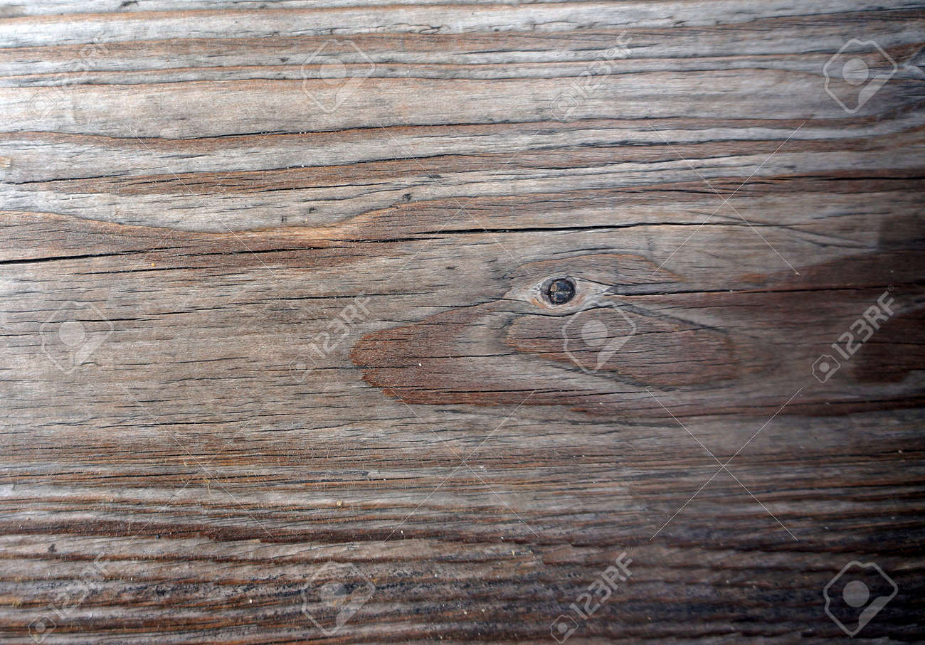 Old dock wooden plank wallpaper Stock Photo   21010783. Old Dock Wooden Plank Wallpaper Stock Photo  Picture And Royalty
