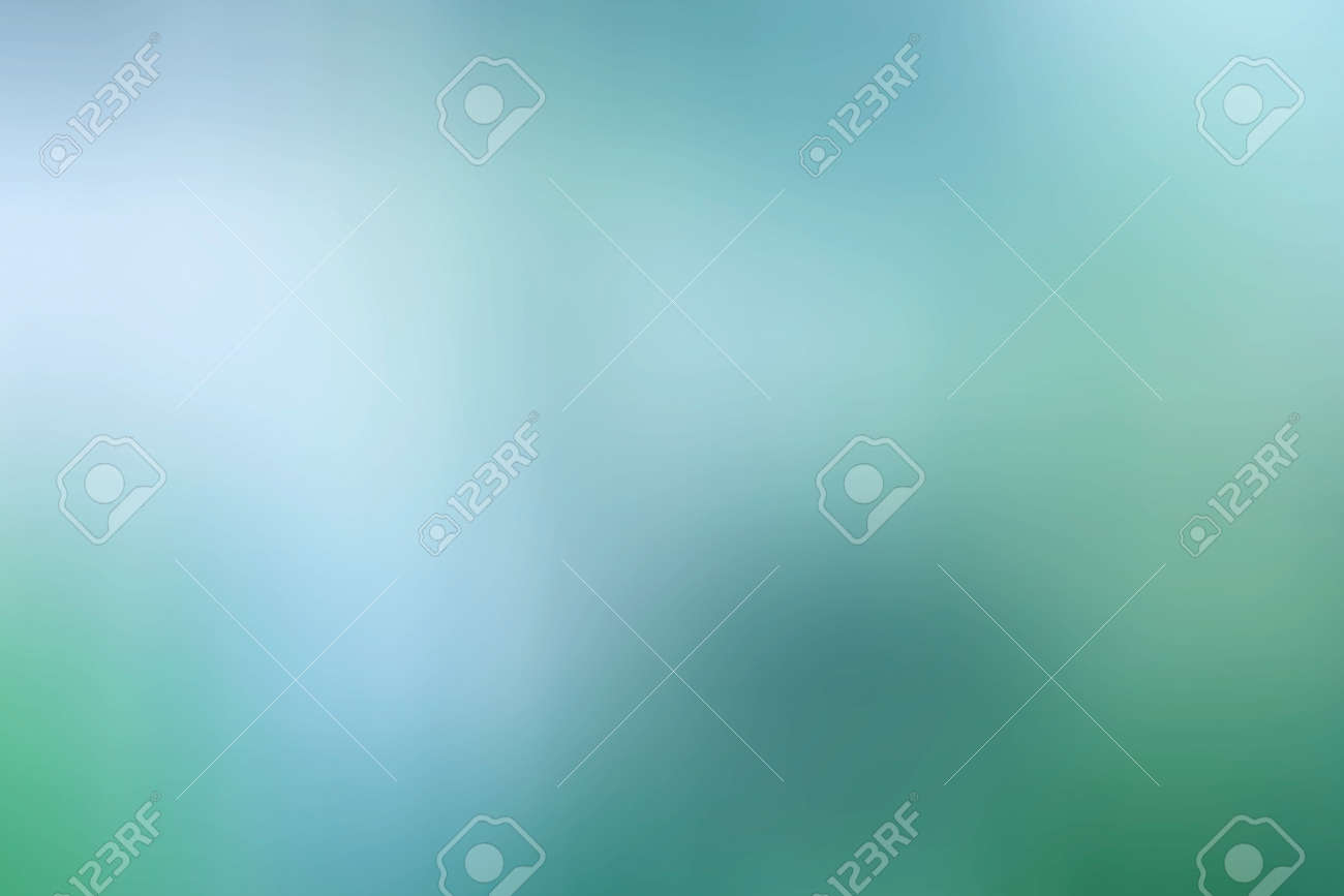 Abstract blue background Stock Photo - 32824112