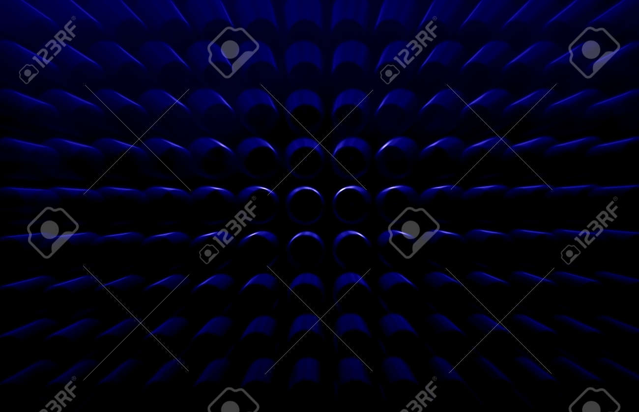 Background image zoom out - Abstract Zoom Out Background Stock Photo 36551817