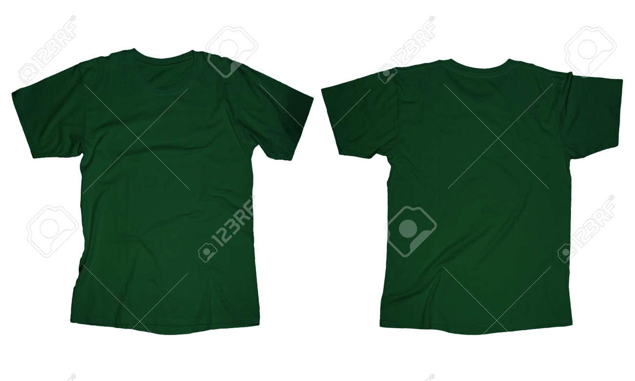 Schön T Shirt Vorlage Malseite Ideen - Framing Malvorlagen ...