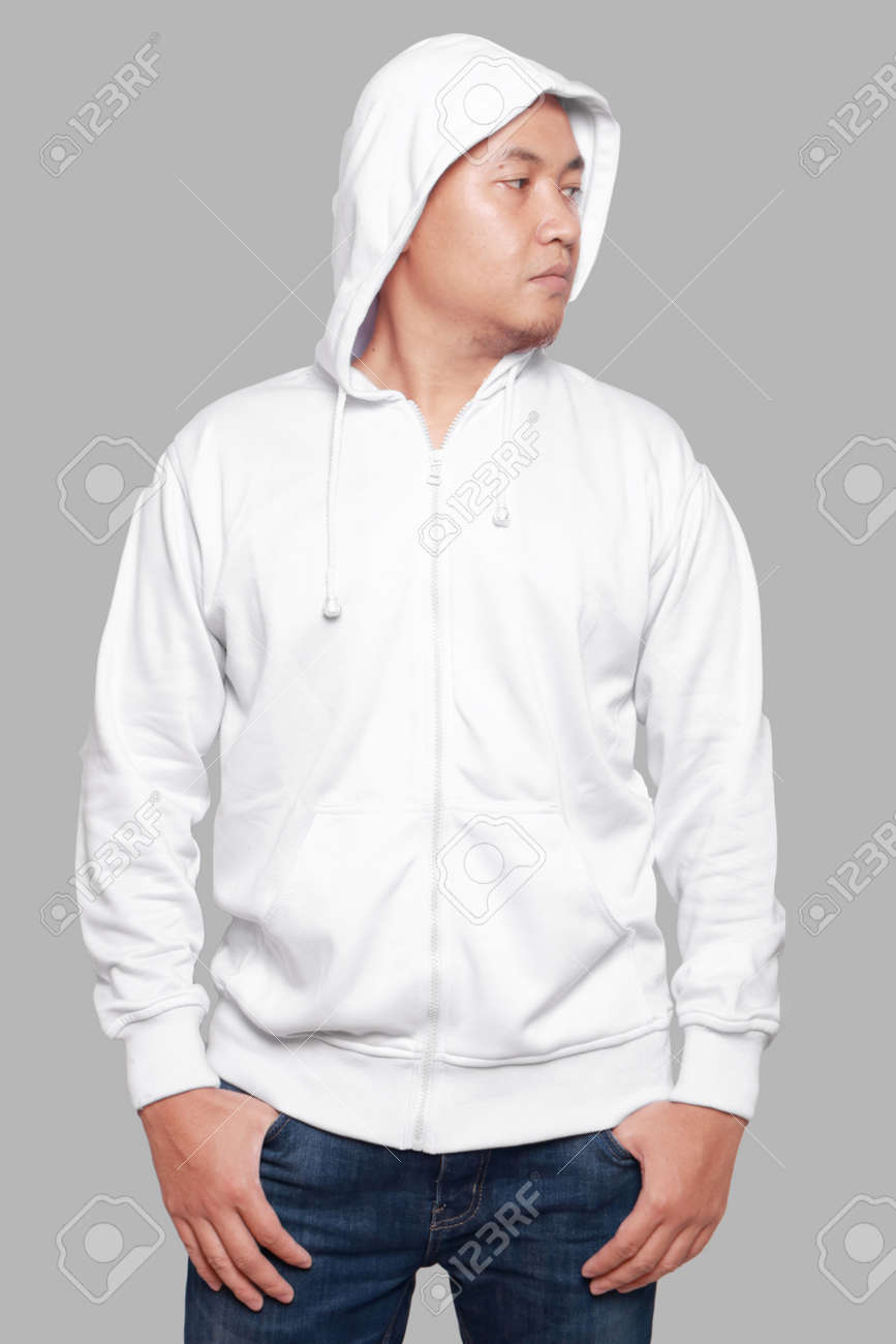 78e14a7a310b64 80161644-blank-sweatshirt-mock-up-front-view-isolated-on-grey-asian-male-model-wear-plain-white-hoodie-mockup.jpg