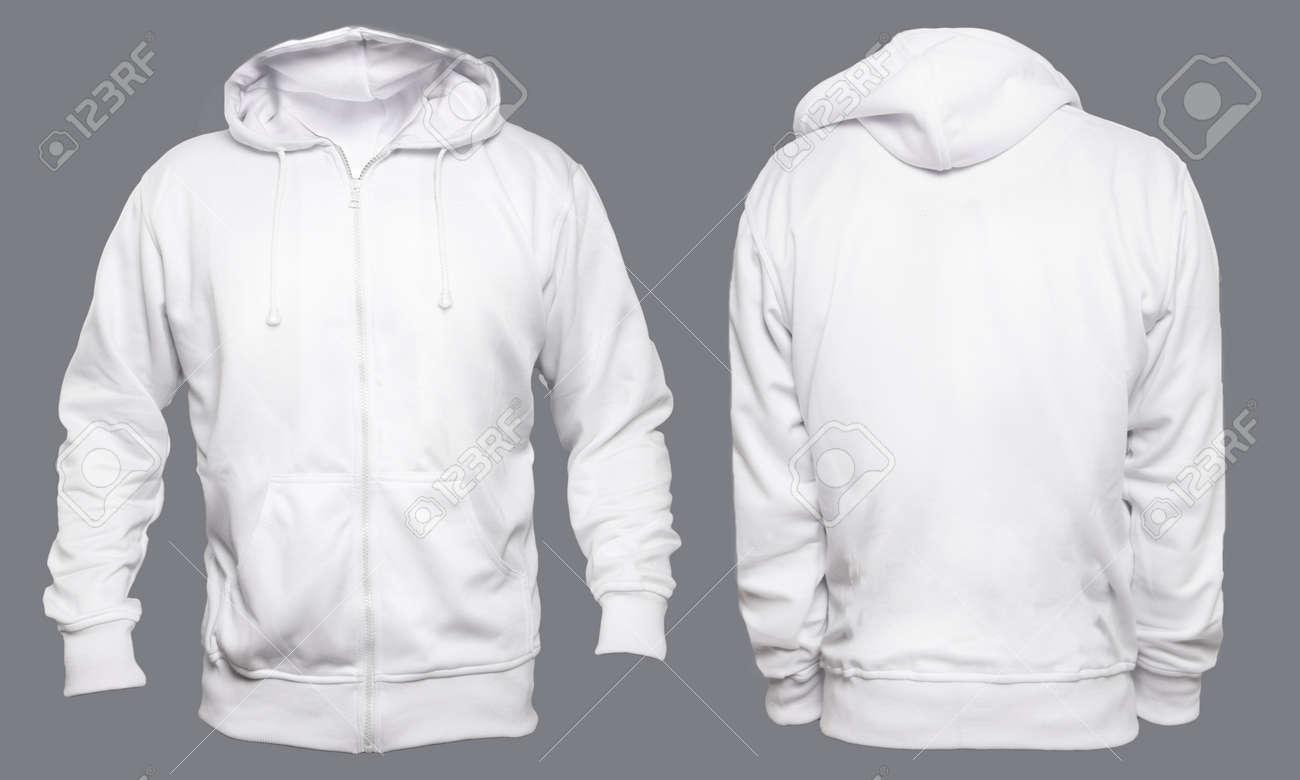 black hoodie template psd - Romeo.landinez.co