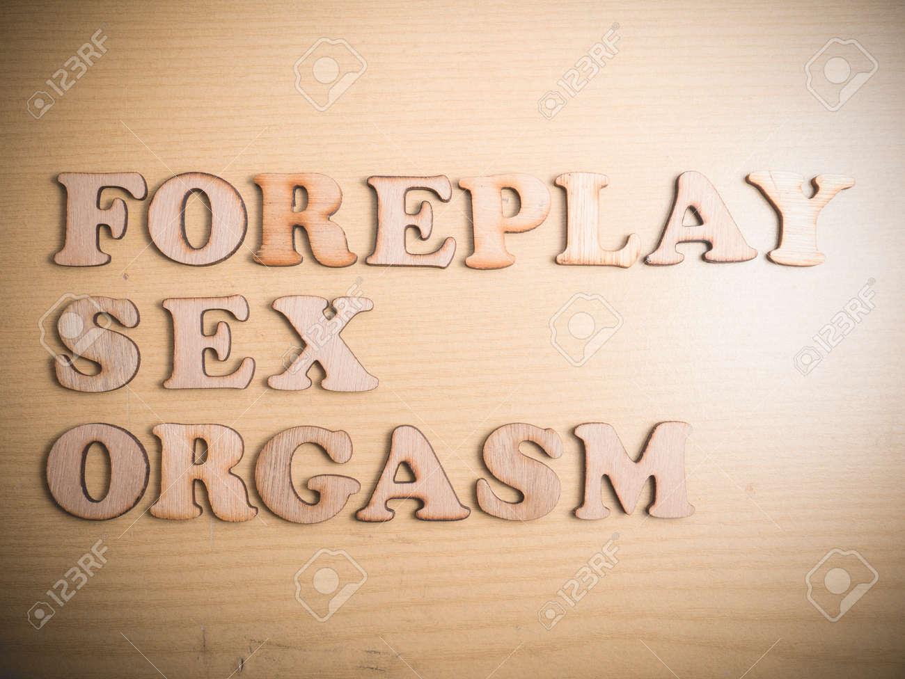 Spor men sex