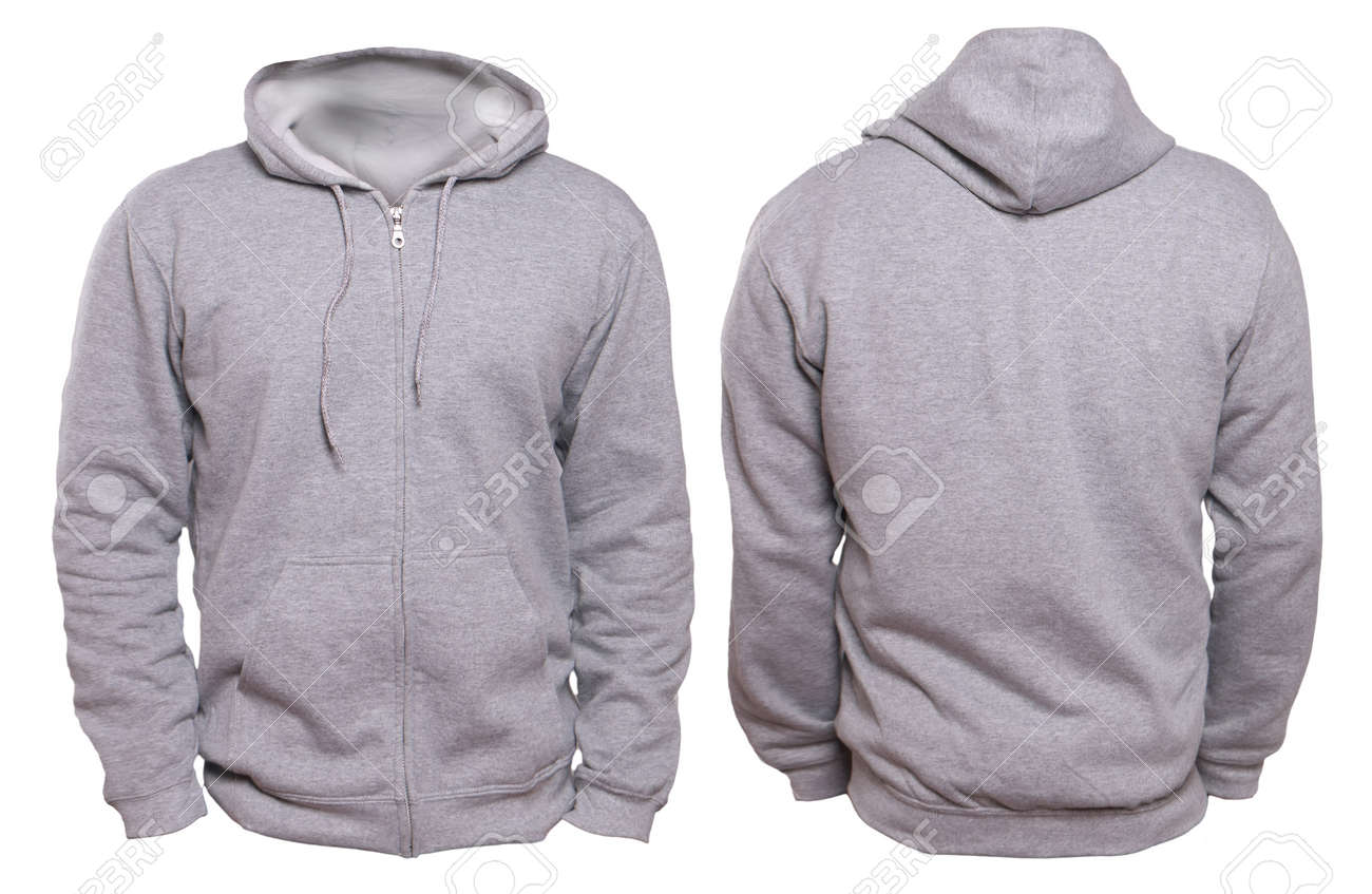 ad09276e9aba Blank Sweatshirts For Cheap - DREAMWORKS