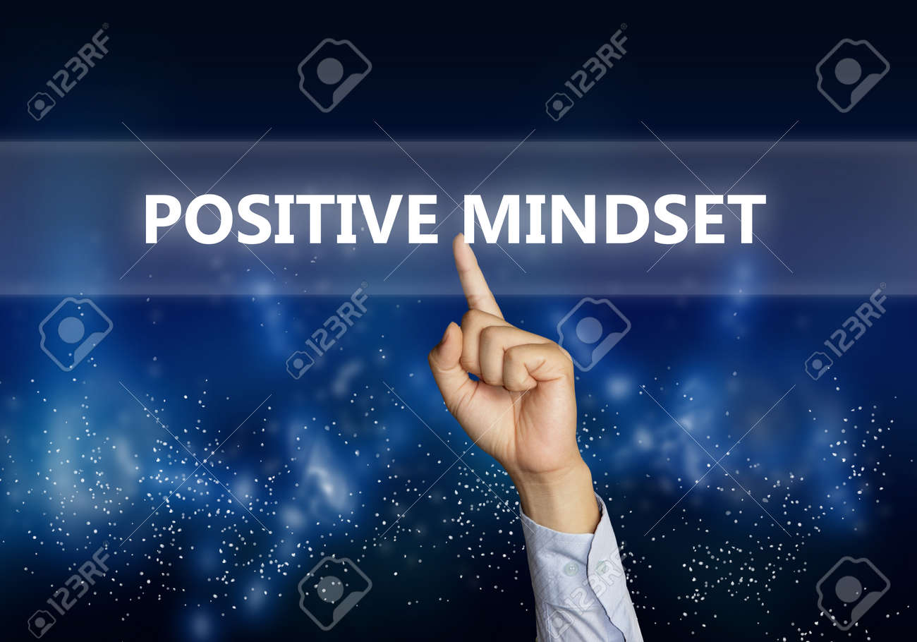 positive mindset business motivational inspirational quotes