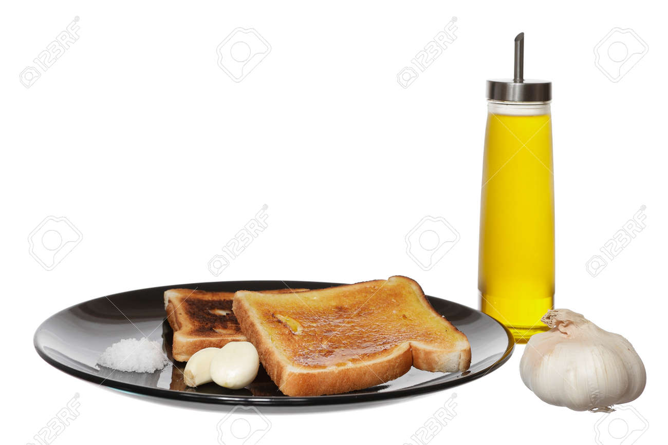 Dieta mediterranea en desayuno