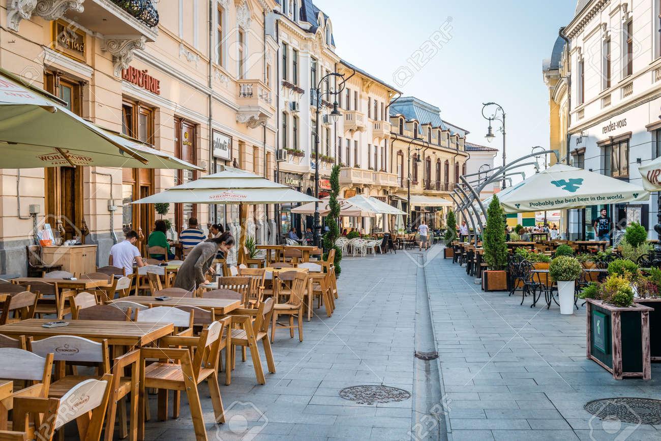 O vedetă de la Viitorul poate ajunge la Craiova. Anunțul lui Gică Popescu