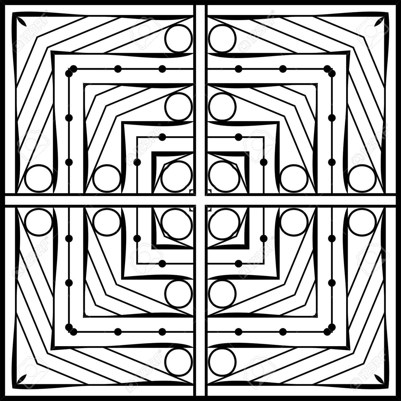 Faszinierend Zaun Design Galerie Von Schmiedeeisen Grill, Tor, Tür, Zaun, Fenster, Geländer